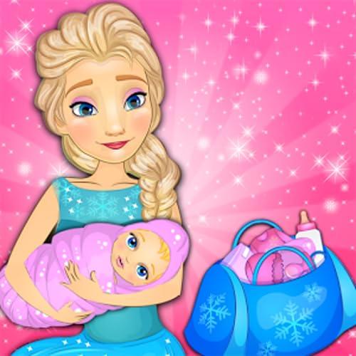 Celebrity New Baby Born