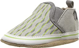 Liam Tropical Soft Sole (Infant/Toddler)