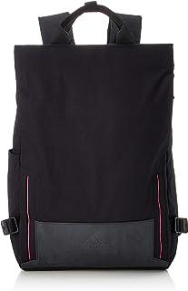 Adidas 阿迪達斯 雙肩包 IZT29