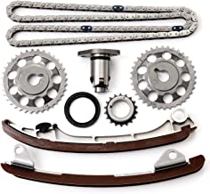 Best 2zz timing chain Reviews