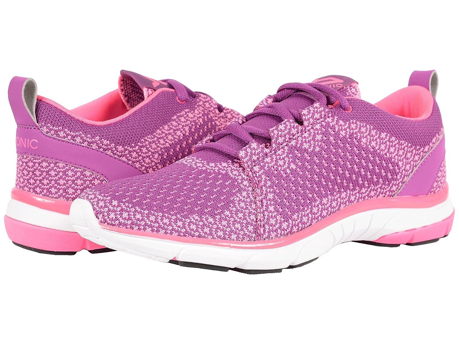 VIONIC SierraCheap and distinctive eye-catching shoes