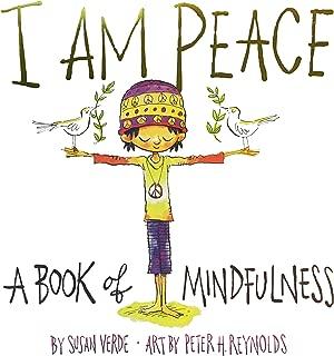 peace child themes