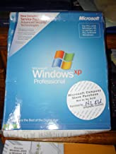 Microsoft Money Plus Premium