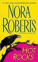Best hot rocks nora roberts Reviews