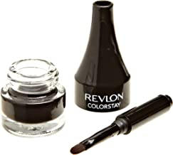 Best colorstay creme gel eyeliner Reviews
