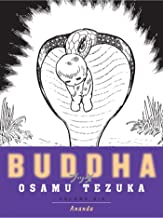 Best the buddha movie online Reviews