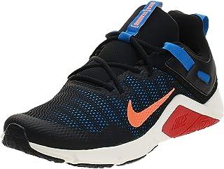 Nike Legend Essential Mens Road Running Shoes