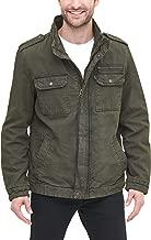 Best levi military jacket mens Reviews
