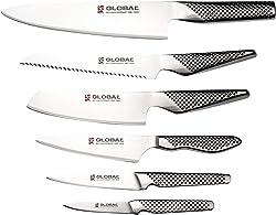Best Global Knife Reviews