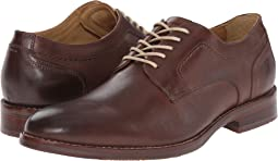 Johnston & Murphy - Garner Plain Toe