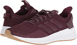 buy popular e5351 0abef MaroonMaroonGum 4. 519. adidas Running. Questar Ride