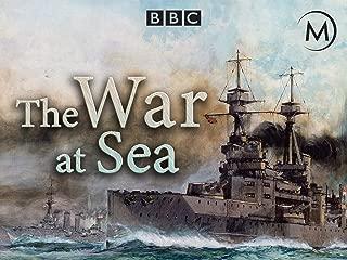 World War I: The War at Sea