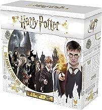 Topi Games - Harry Potter Une Année à Poudlard - HAR-609001