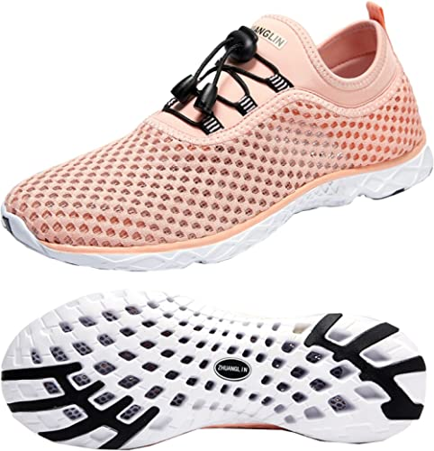 Top Rated in Water Shoes \u0026 Helpful