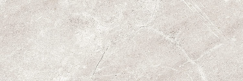 Giorbello Sassuolo Italian Porcelain Tile in T 12 White x Spring new work one after another Regular dealer 4 24