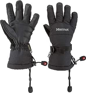 marmot evolution glove