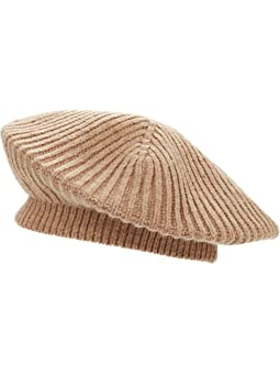 Women's Berets + FREE SHIPPING   Accessories   Zappos.com