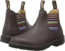 Blundstone Kids 1413 (Toddler/Little Kid/Big Kid)