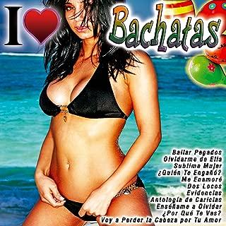 Best i love romeo y julieta Reviews