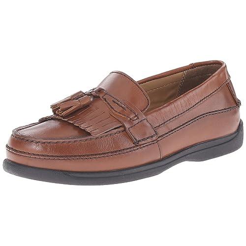 468d946ce5c Dockers Men s Sinclair Kiltie Loafer