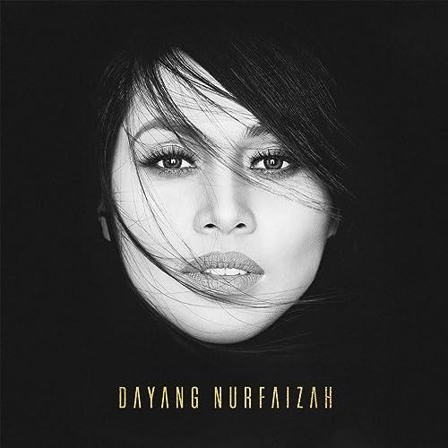 Lelaki Teragung Live Ajl 31 By Dayang Nurfaizah On Amazon Music Amazon Com