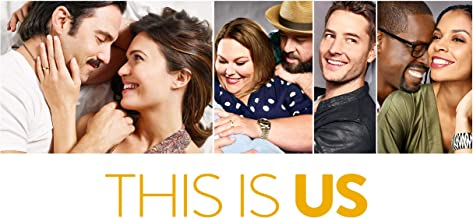 Best episodes in this is us season 2 Reviews