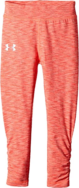 Under Armour Kids - Amped Leggings (Little Kids)