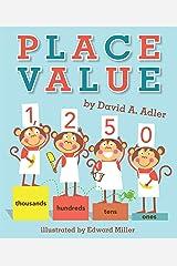 Place Value Kindle Edition