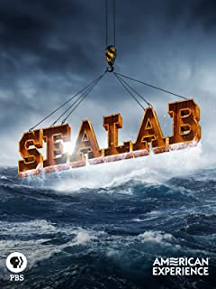 Best american experience sealab Reviews
