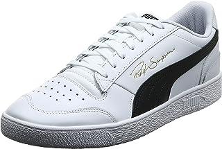PUMA Herren Ralph Sampson Lo Sneaker
