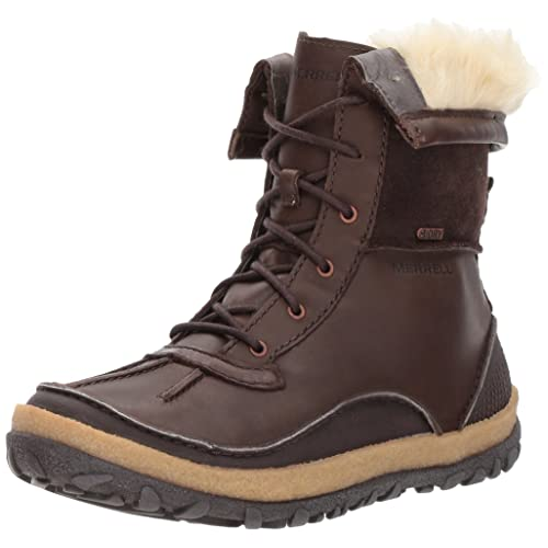 Merrell Boots for Women: Amazon.co.uk
