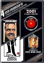 the shining movie new version