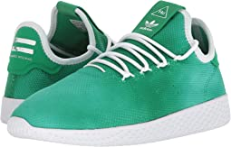 adidas Originals Pharrell Williams Tennis Human Race