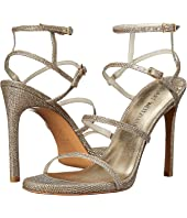 Stuart Weitzman Bridal & Evening Collection - Courtesan