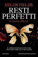 Resti perfetti Formato Kindle