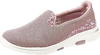 Skechers GO WALK 5 womens Walking Shoe