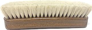 [コロニル] 1909 ファインポリシングブラシ 14.9cmx4.8cmx3.8cm メンズ CN044009