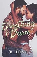Best love of desire Reviews