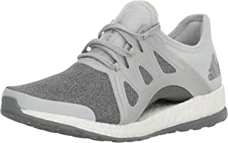 pure boost xpose shoes adidas