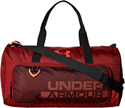 Ultimate Duffel (Little Kids/Big Kids)