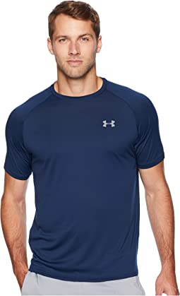 under armour men's clothing