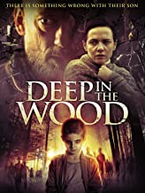 the killing woods movie