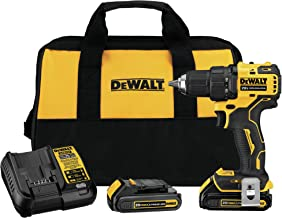 Best reconditioned tools for sale Reviews