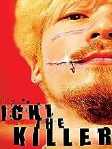 Ichi The Killer (Original Japanese Version)