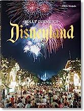 Download Walt Disney's Disneyland PDF