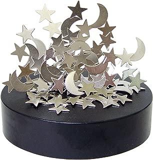 Magnetic Art Moons & Stars