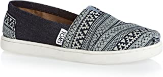 933d9e0fdd Amazon.com: TOMS - Kids & Baby: Clothing, Shoes & Jewelry