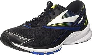 Brooks Launch 4 Men's Running Shoes