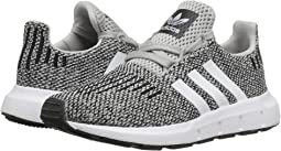 adidas Originals Kids - Swift Run I (Toddler)