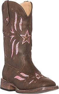 4d1951c32 Children Western Kid Cowboy Boot, Girls, Toddler